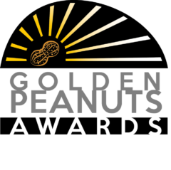 Golden Peanuts Awards